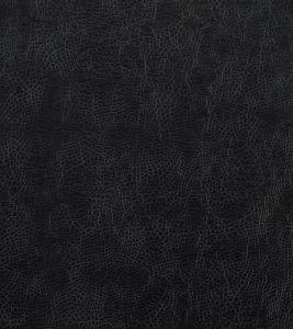 Материал: Диего (), Цвет: Black