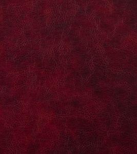 Материал: Диего (), Цвет: Bordo
