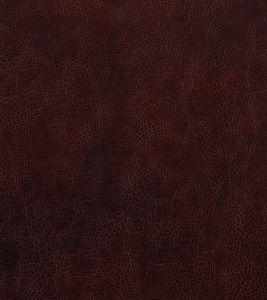 Материал: Диего (), Цвет: Brown
