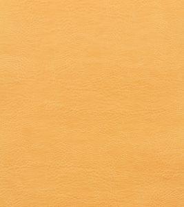 Материал: Диего (), Цвет: Gold