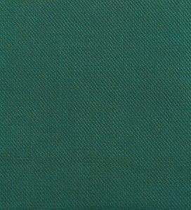 Материал: Дублин (), Цвет: Aquamarine