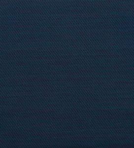 Материал: Дублин (), Цвет: Blue