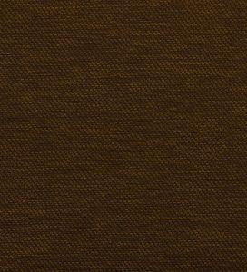 Материал: Дублин (), Цвет: Brown