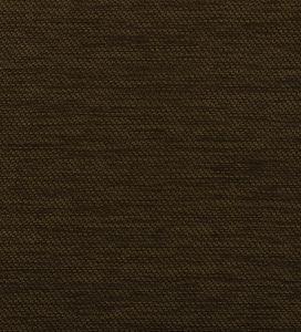 Материал: Дублин (), Цвет: Coffee