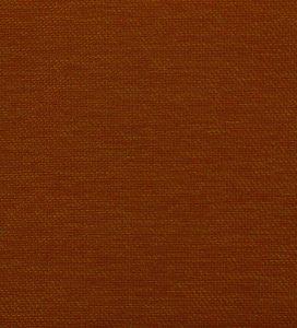 Материал: Дублин (), Цвет: Gold_Coral