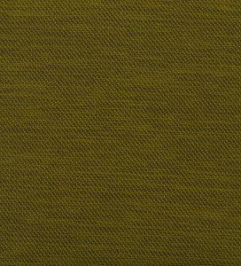 Материал: Дублин (), Цвет: Green