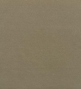 Материал: Дублин (), Цвет: White