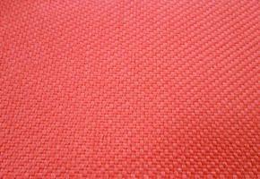 Материал: Дублин (), Цвет: Coral