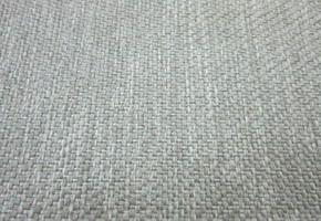 Материал: Дублин (), Цвет: Grey