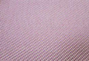 Материал: Дублин (), Цвет: Lilac