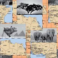 Материал: Экожаккард (), Цвет: Afrika