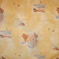 Материал: Экожаккард (), Цвет: Pekin