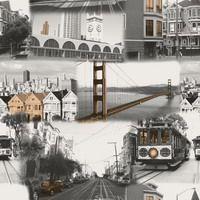 Материал: Экожаккард (), Цвет: San-Francisco