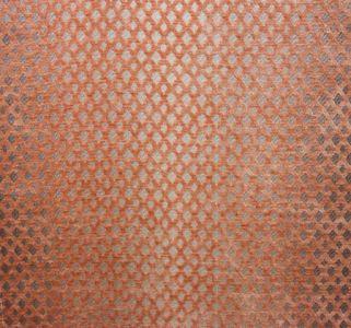 Материал: Энигма (Enigma), Цвет: romb_flame