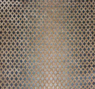 Материал: Энигма (Enigma), Цвет: romb_ocean
