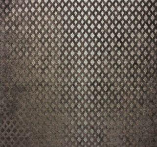 Материал: Энигма (Enigma), Цвет: romb_trufel