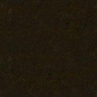 Материал: Финт (), Цвет: Brown