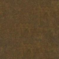 Материал: Финт (), Цвет: Chocolate