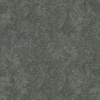 Материал: Финт (), Цвет: Grey