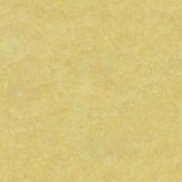 Материал: Финт (), Цвет: Ivory
