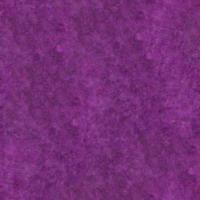 Материал: Финт (), Цвет: Lavanda