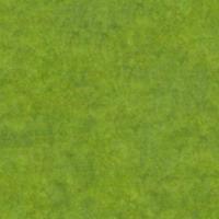 Материал: Финт (), Цвет: Lime