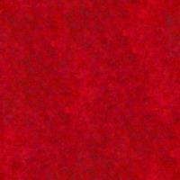 Материал: Финт (), Цвет: Red
