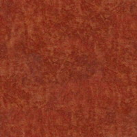 Материал: Финт (), Цвет: Terracota