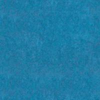 Материал: Финт (), Цвет: True_Blue