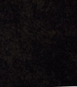 Материал: Финт (), Цвет: Black
