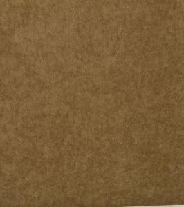 Материал: Финт (), Цвет: Caramel