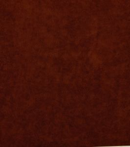 Материал: Финт (), Цвет: Dark_Red