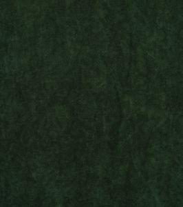 Материал: Финт (), Цвет: Forest