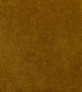 Материал: Финт (), Цвет: Gold