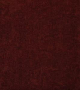Материал: Финт (), Цвет: Mauve