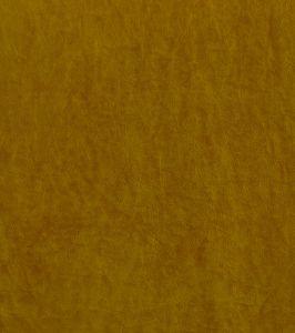 Материал: Финт (), Цвет: Yellow