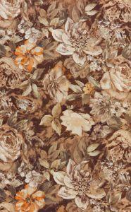 Материал: Фиона (Fiona), Цвет: Flower_Beige