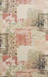 Материал: Фиона (Fiona), Цвет: Vintage_Green