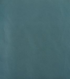 Материал: Флай (), Цвет: 2215