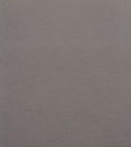 Материал: Флай (), Цвет: 2233