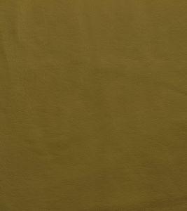 Материал: Флай (), Цвет: 2235