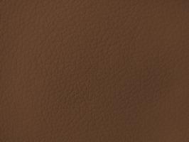 Материал: Флай (), Цвет: 2213