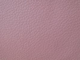 Материал: Флай (), Цвет: 2216