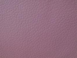 Материал: Флай (), Цвет: 2217