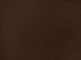 Материал: Флай (), Цвет: 2231-1