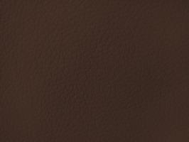 Материал: Флай (), Цвет: 2231