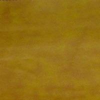 Материал: Флай спот (), Цвет: 2213-S