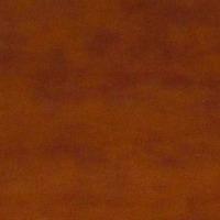 Материал: Флай спот (), Цвет: 2221-S