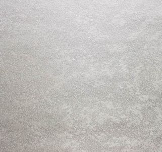 Материал: Фуга (Fuga), Цвет: combin_milk
