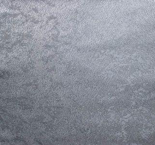 Материал: Фуга (Fuga), Цвет: combin_silver